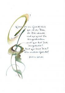 J_Gedicht Uta Galuska