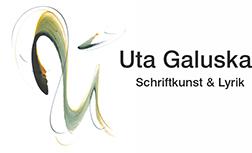 Uta Galuska